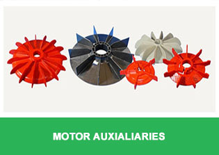 MOTOR AUXIALIARIES