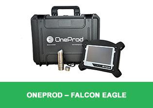 ONEPROD – FALCON EAGLE
